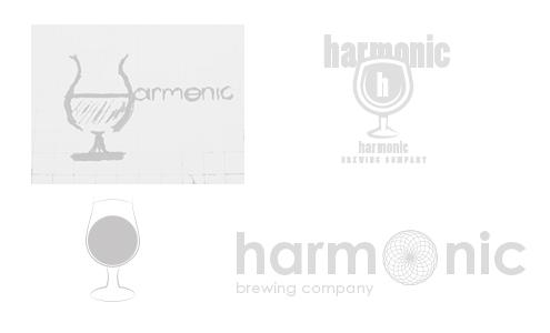 harmonic_process1