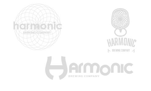 harmonic_process2