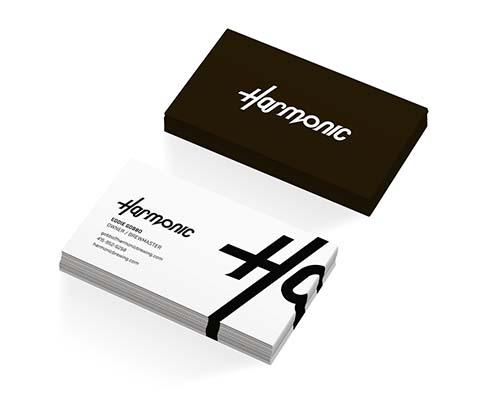 harmonic_bcard