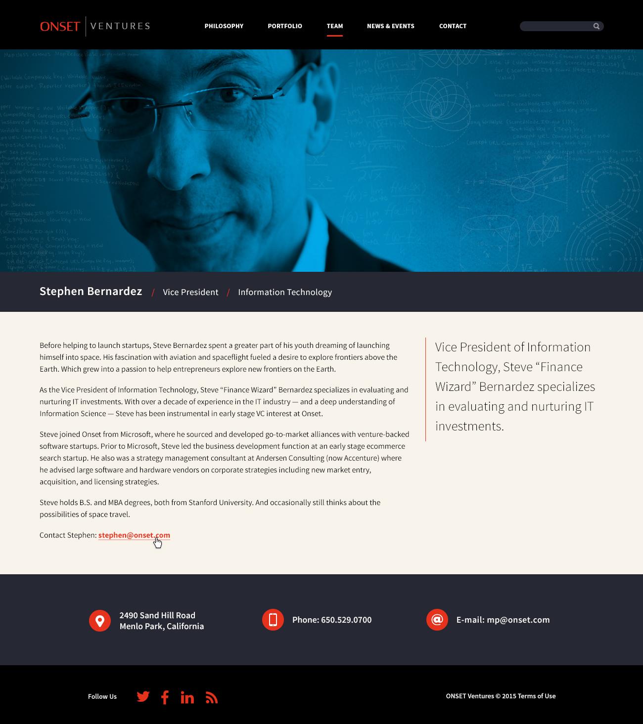 onset_team-bio-page_st