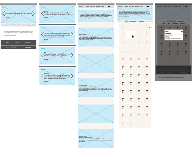 onset_wireframes2