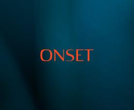 Onset Ventures