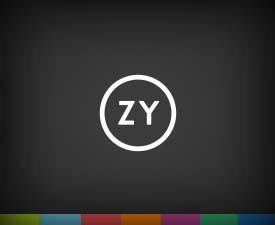 Ozy Media