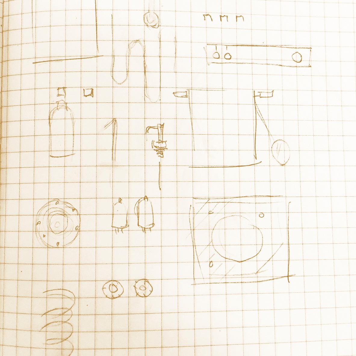 harmonic_sketch_square